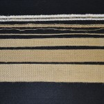 Hessian (Jute) Webbing Cords and Trimming