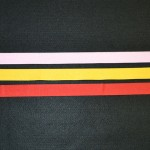Twill Tape by Fabric World George