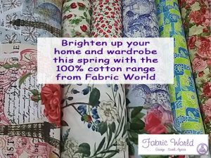 fabricworld100cotton-1