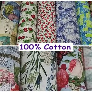 fabricworld100cotton-2