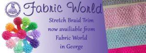 fabric world stretch braid trim