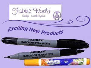 fabricpens-1