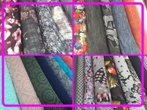 fabric world winte rclearance