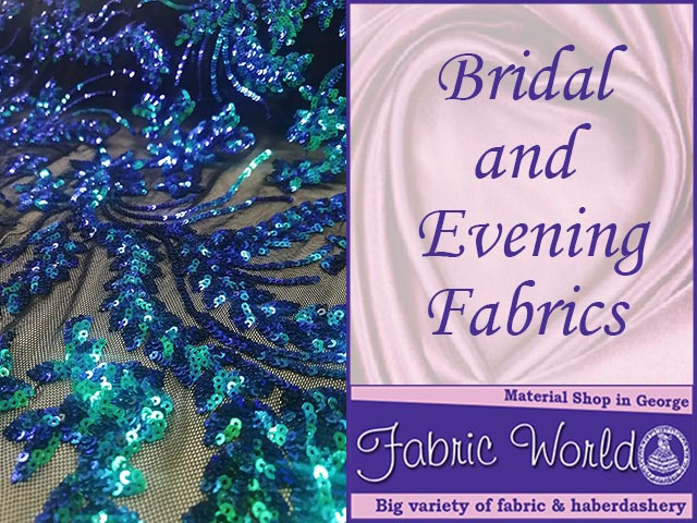 Bridal-and-Evening-Fabric-World--4