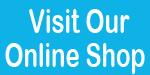 visit fabric world online shop